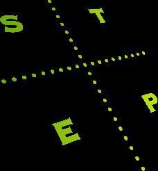 Step Graphics Inc.
